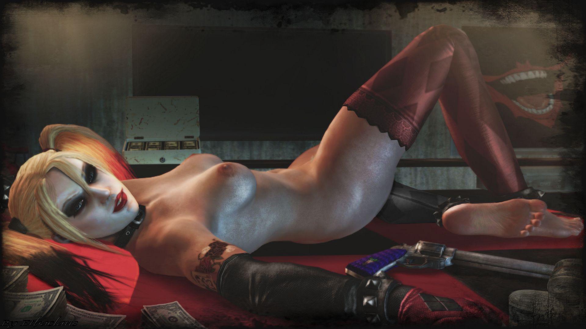 finlyandiya-filmi-eroticheskie