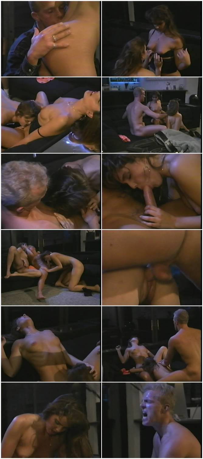 Zara Whites Porn Pics 18