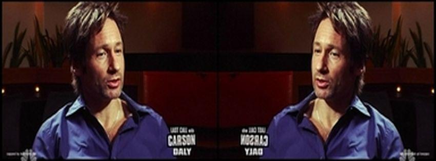 2009 Jimmy Kimmel Live  ZWT8XMhS