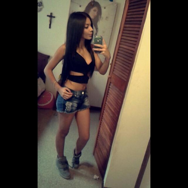 whatsapp de putas venezuela peruvian escort