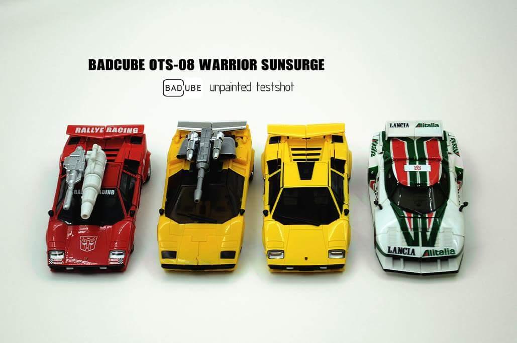 [BadCube] Produit Tiers - OTS-08 Sunsurge (aka Sunstreaker/Solo G1) + OTS-Special 01 Blaze (aka Sunstreaker/Solo Diaclone) VsT0ZoCb