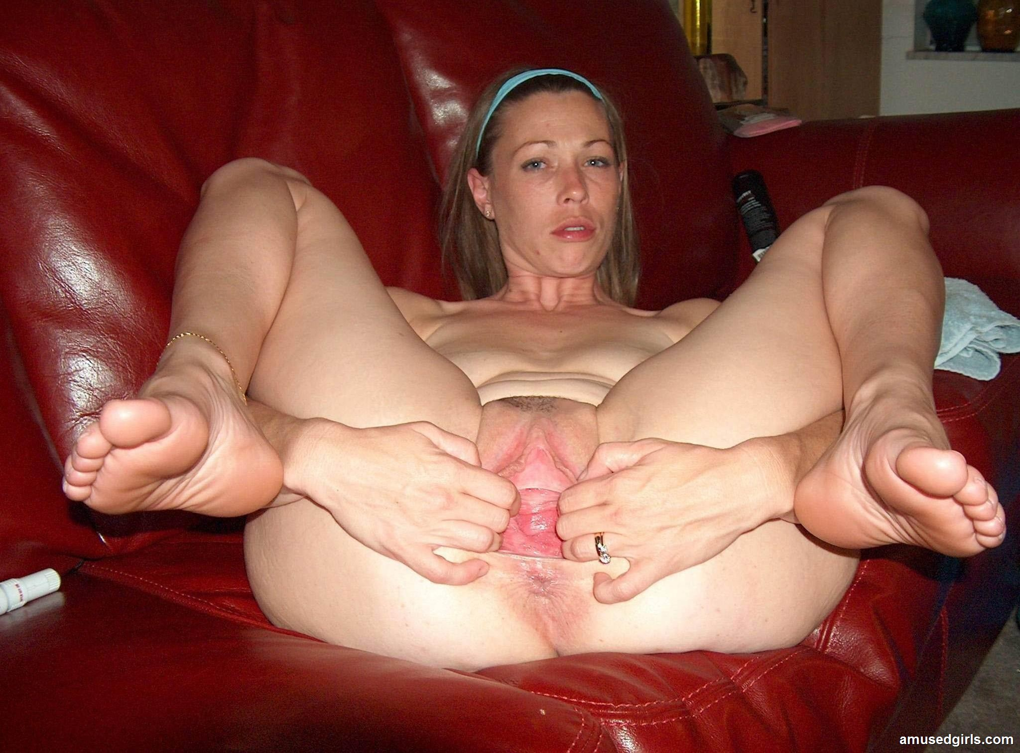 MATURE MOTHER FUCKING PORN TUBE