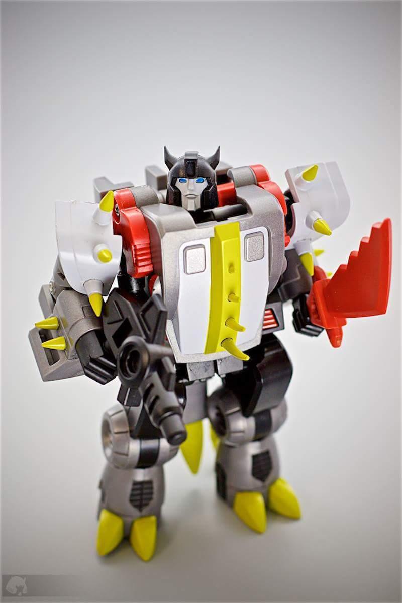 Produit Tiers: [Corbot V] CV-002 Mugger - aka Allicon | [Unique Toys] G-02 Sharky - aka Sharkticon/Requanicon Bt3vjQ73