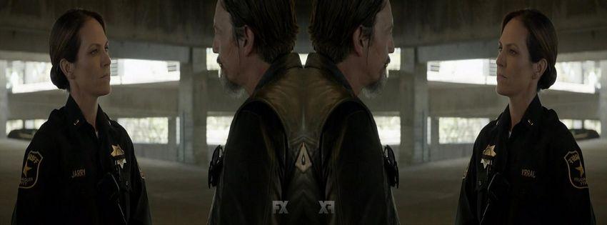 2014 Betrayal (TV Series) Dg47QdXv