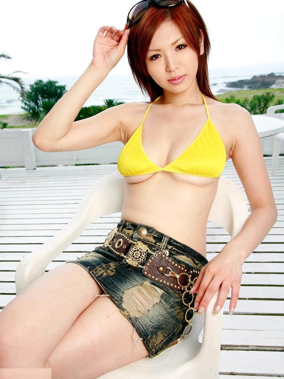Mai Hanano Cum Inside 53