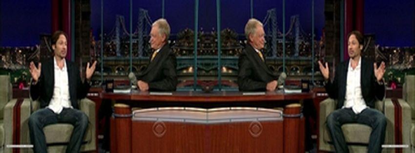 2008 David Letterman  VEv5S5Fi