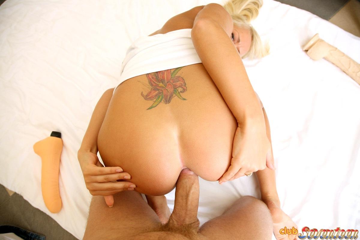 sexo anal con prostitutas pepe herrero prostitutas
