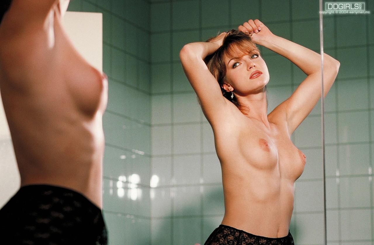 darina vanickova
