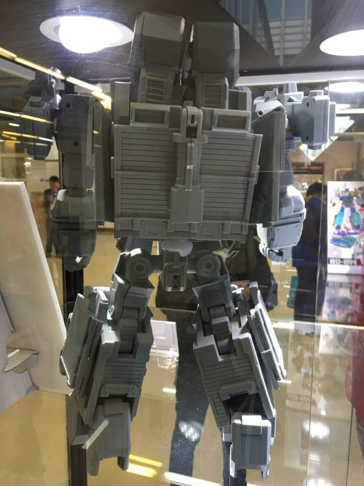 [FansHobby] Produit Tiers - MB-06 Power Baser (aka Powermaster Optimus) + MB-11 God Armour (aka Godbomber) - TF Masterforce 6QaIaEhH