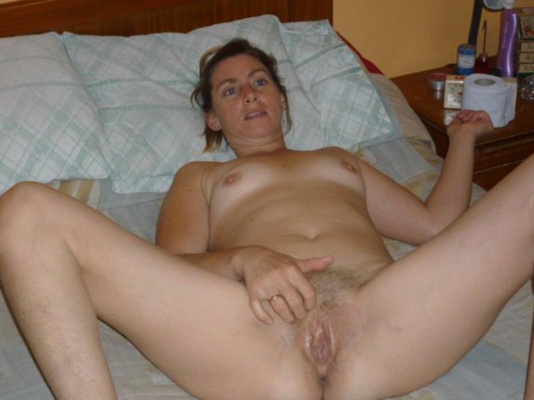 senoras putas voyeur nudiste