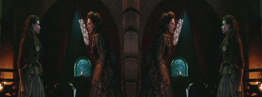2012 Once Upon a Time (TV Series) S0bY3jDh