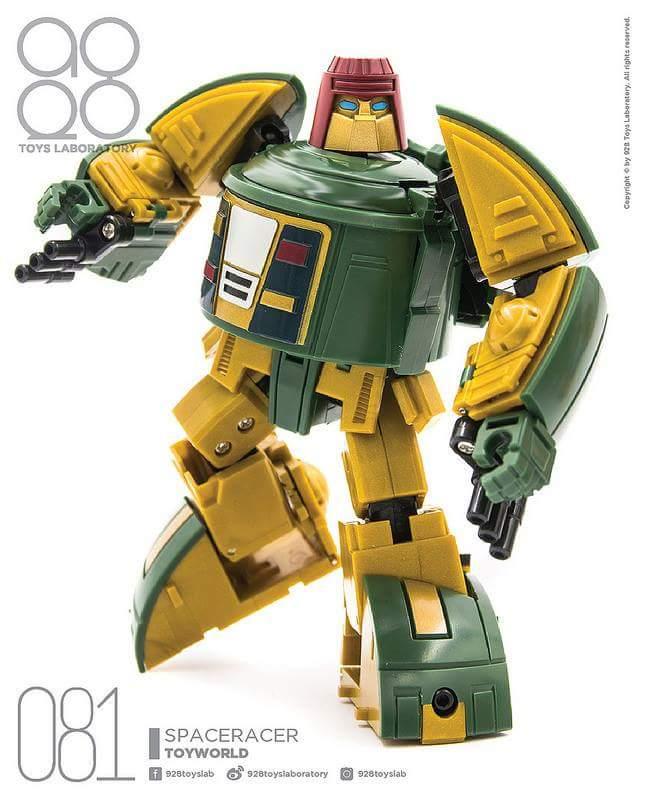 [Toyworld][Zeta Toys] Produit Tiers - Minibots MP - Gamme EX - Page 2 UwCE1vZf