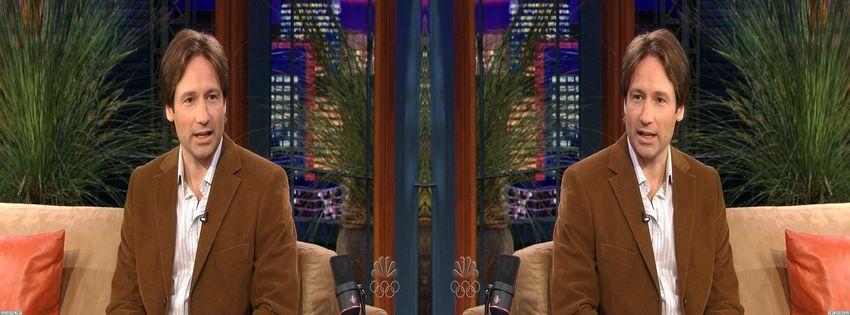 2004 David Letterman  Fcxh5ZU4