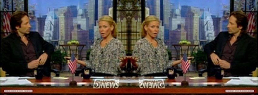 2008 David Letterman  RXYfNZYW