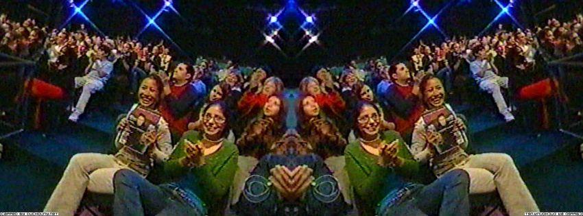 2004 David Letterman  ToxhnEEq