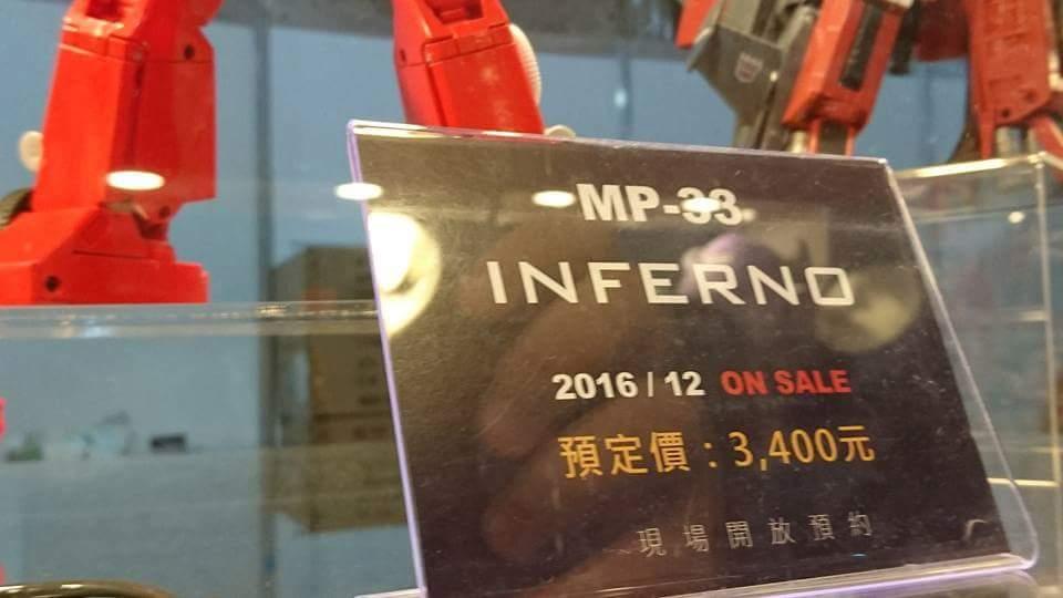 [Masterpiece] MP-33 Inferno - Page 3 KctxQsyJ