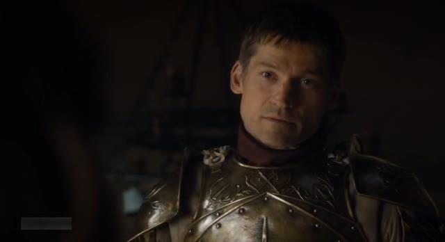 دانلود زیرنویس Game of Thrones - Fourth Season