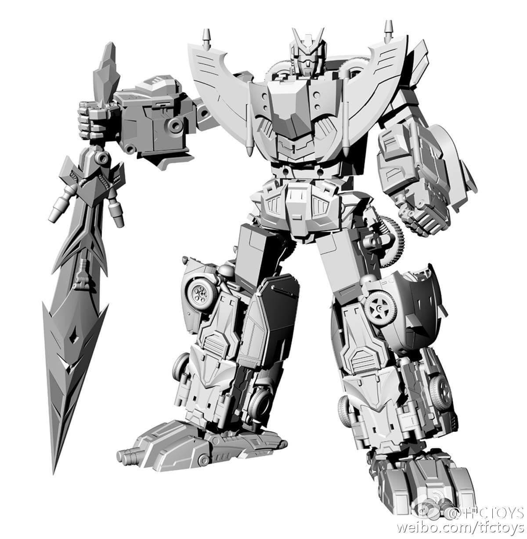 [TFC Toys] Produit Tiers - Jouet Trinity Force aka Road Caesar (Transformers Victory) 1bJVvpeb