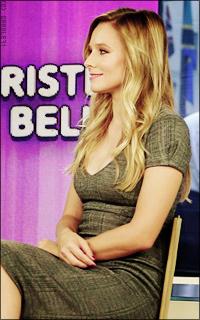 Kristen Bell VS6cJ7xn