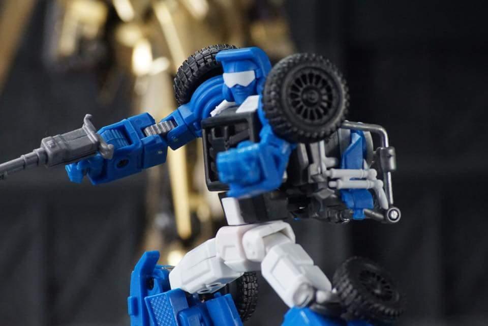 [X-Transbots] Produit Tiers - Minibots MP - Gamme MM - Page 3 7q6GHM3g