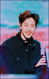 Mark Tuan (GOT7) JsVABxmd