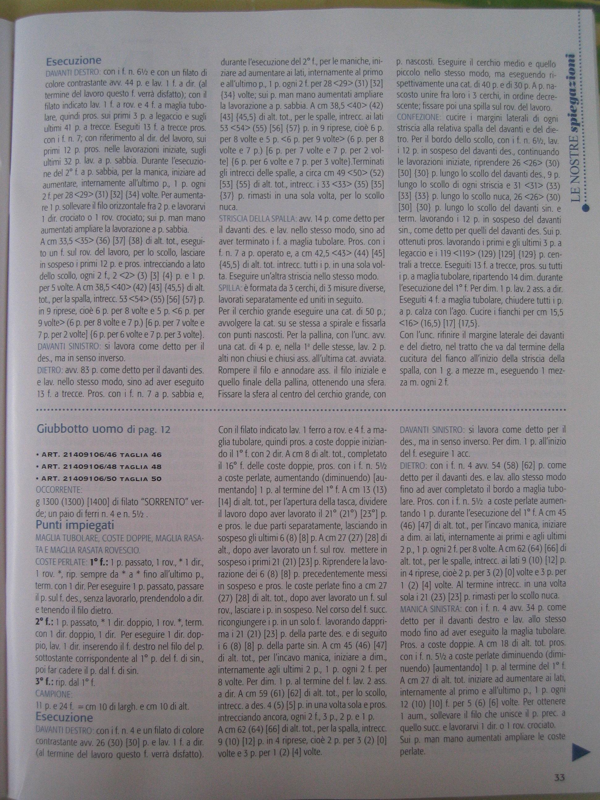 Dpup9fh4 o