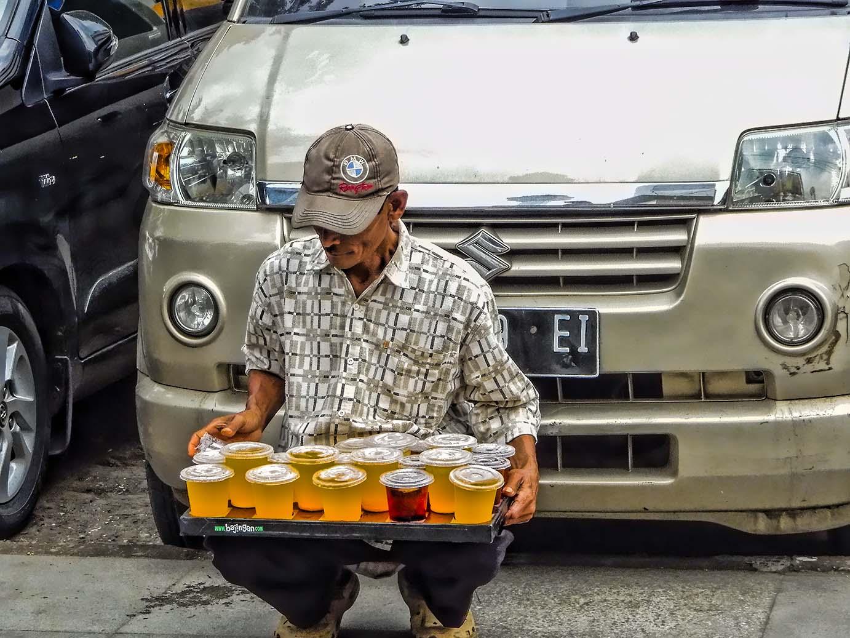 berkenalan dengan street photography