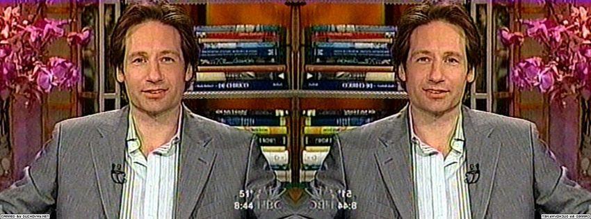 2004 David Letterman  6kg0I2JT