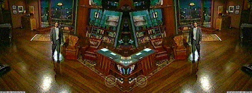 2004 David Letterman  SVw14Cva