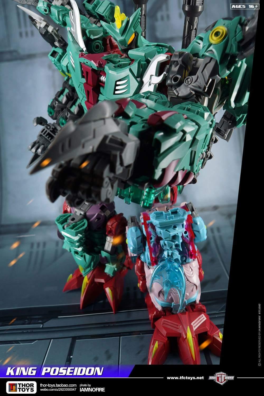 [TFC Toys] Produit Tiers - Jouet Poseidon - aka Piranacon/King Poseidon (TF Masterforce) - Page 5 NLUnC9T2