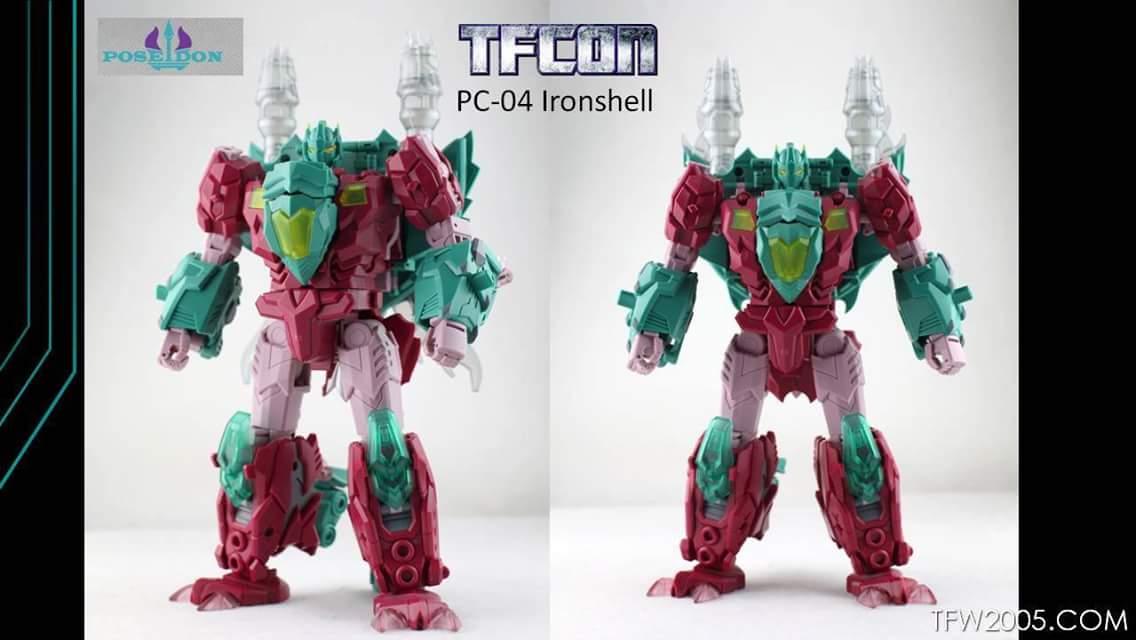 [TFC Toys] Produit Tiers - Jouet Poseidon - aka Piranacon/King Poseidon (TF Masterforce) - Page 3 SpYdzC4N