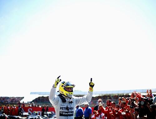 GP de Gran Bretaña 2013 AcmcPXSm
