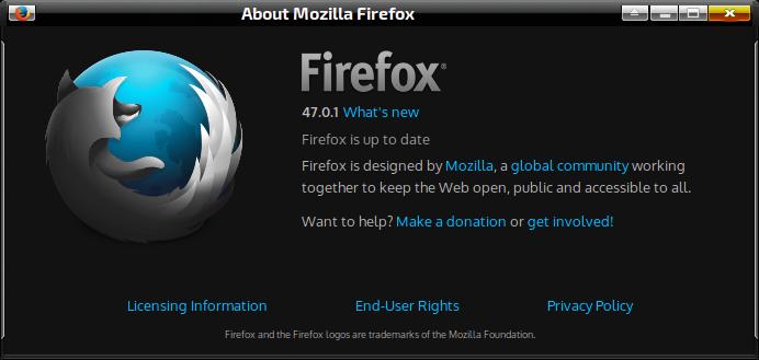 mozilla firefox 47.0.1 download 64 bit