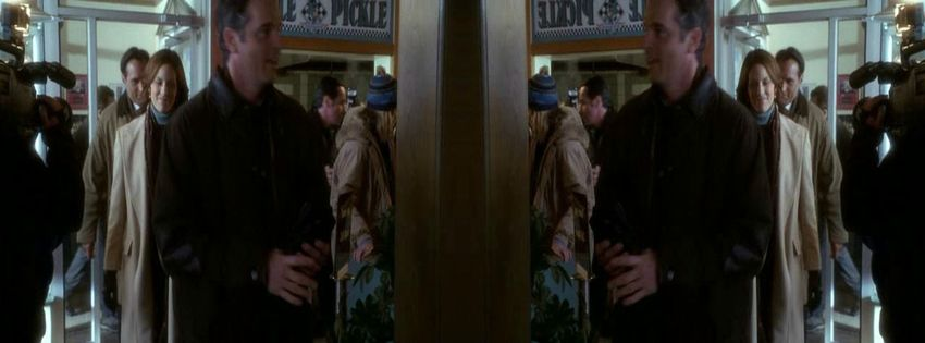 1999 À la maison blanche (1999) (TV Series) Mfq99PsG