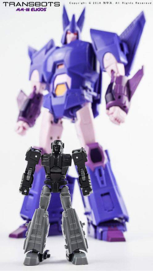 [X-Transbots] Produit Tiers - MX-III Eligos - aka Cyclonus - Page 3 EeGkiSbW