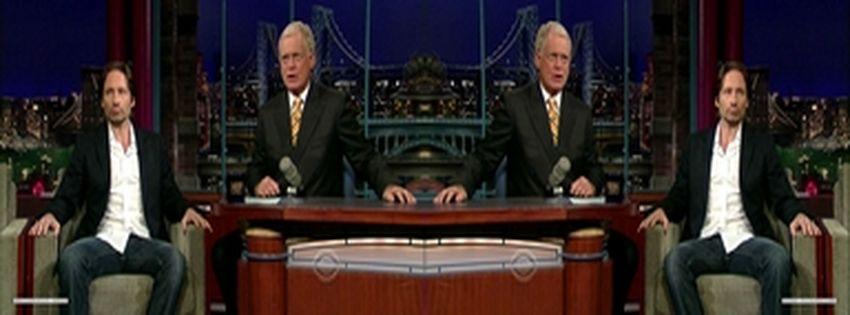 2008 David Letterman  LoUu4nUo