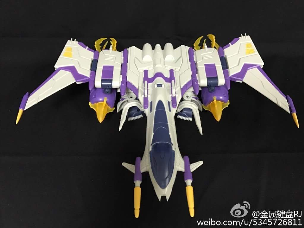 [Garatron] Produit Tiers - Gand of Devils G.O.D-01 Thunderstorm - aka Thunderwing des BD TF d'IDW G6nAg3DR