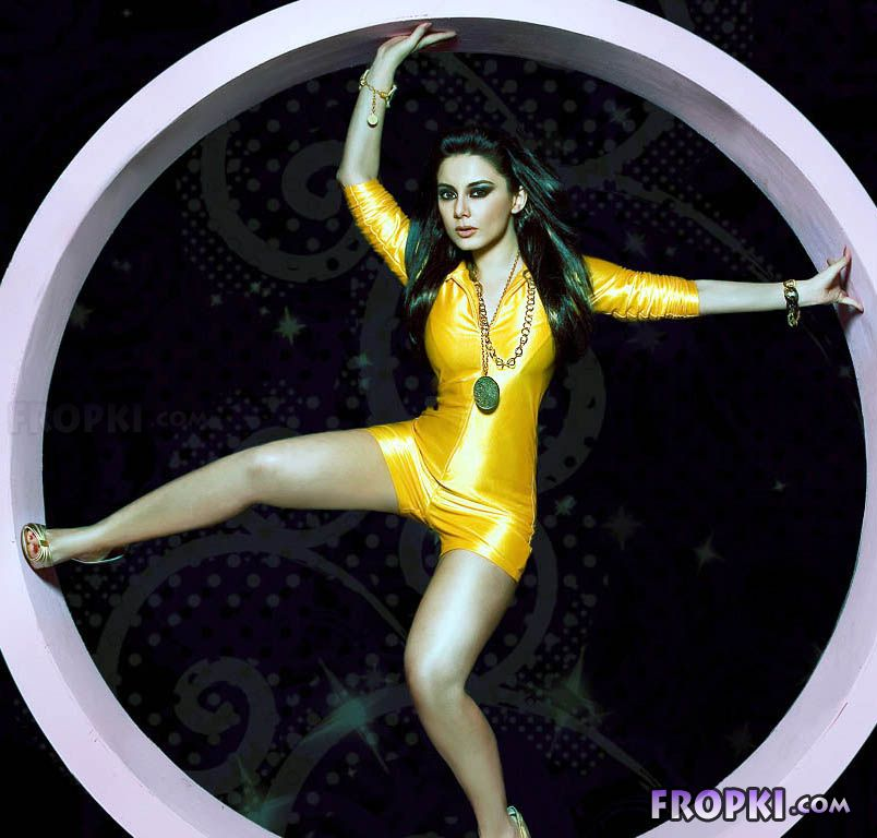Best Ever Seen Images Of Minissha Lamba - Page 2 Abfn3IOC