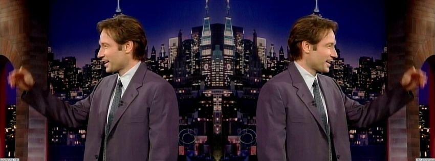 2003 David Letterman Px2CjLMM