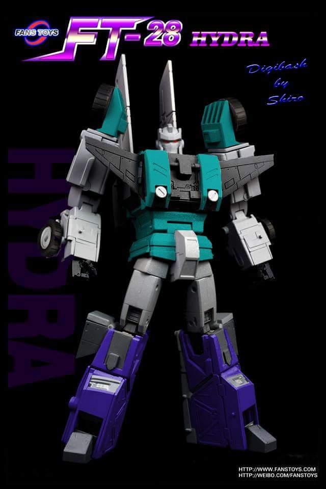 [Fanstoys] Produit Tiers - Jouet FT-28 Hydra aka Sixshot/Hexabot M0auV6jl