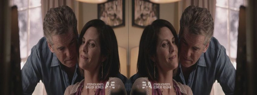 2011 Bag of Bones (TV Mini-Series) MhCsyg8f