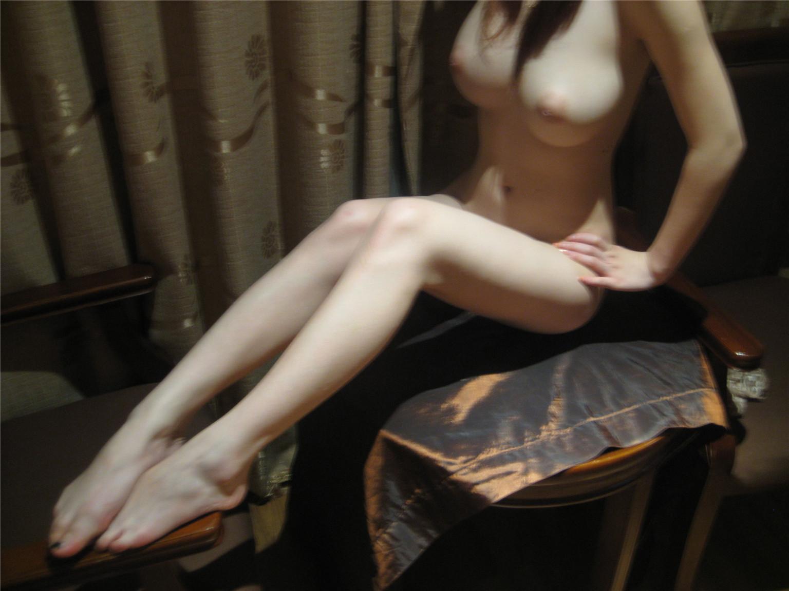美乳画像 貼り付けスレッド 02 日本人専用スレ [無断転載禁止]©bbspink.comYouTube動画>1本 ->画像>2654枚