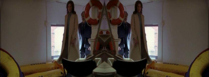 1999 À la maison blanche (1999) (TV Series) Udo3QrFL