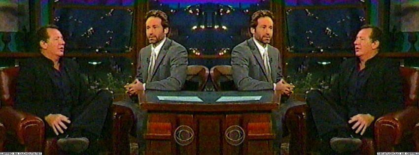 2004 David Letterman  Ox8GAzjb