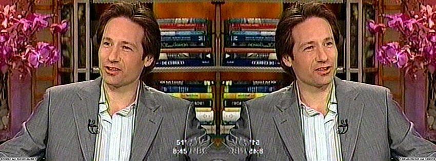 2004 David Letterman  Hb9kvsed