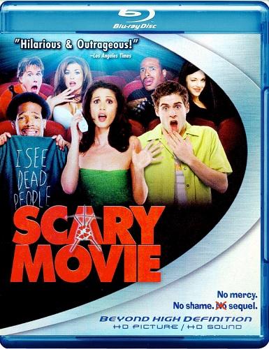 scary movie 5 2013 bdrip 1080p h664 mastodon