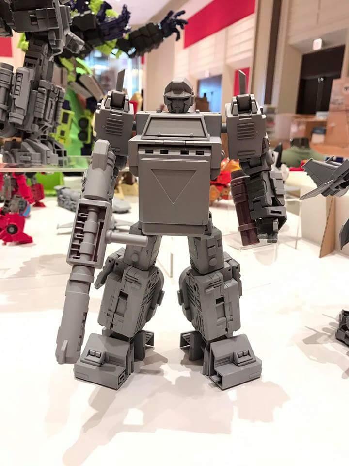 [Dessin Animé + Jouets] Gobots — Machine Robo - Page 5 VTGbWYQg