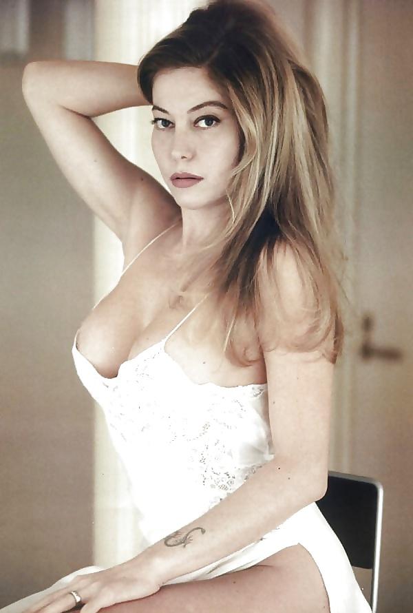 Actrice porno moana posi