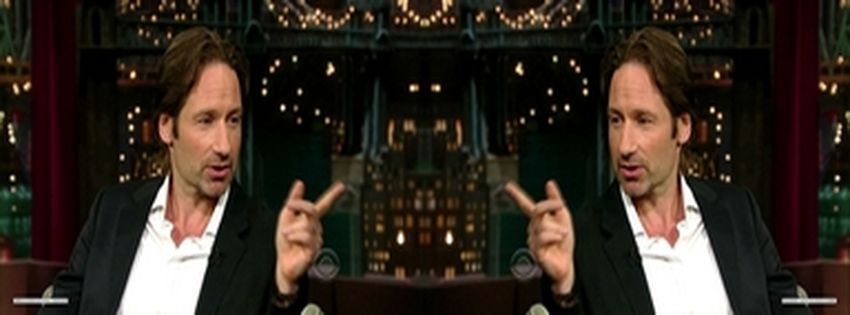 2008 David Letterman  K1OkPOcI