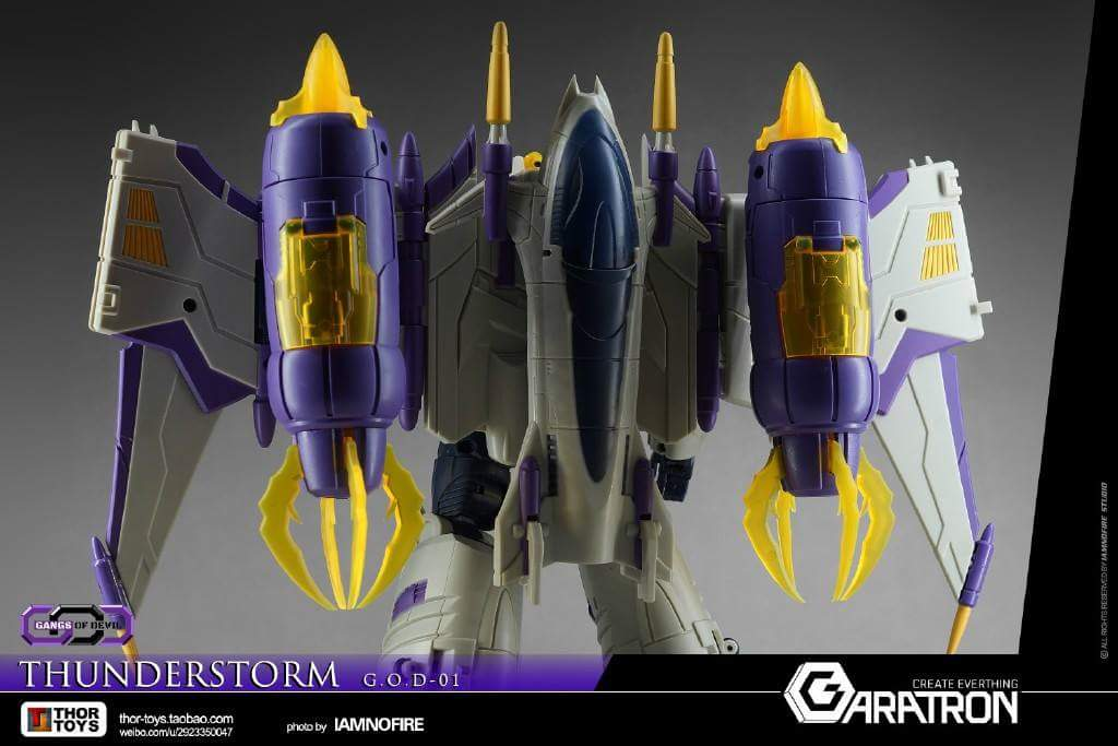 [Garatron] Produit Tiers - Gand of Devils G.O.D-01 Thunderstorm - aka Thunderwing des BD TF d'IDW - Page 2 NSvFO0AF
